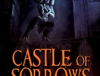 castle-of-sorrows