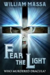 fear-the-light-promo-2