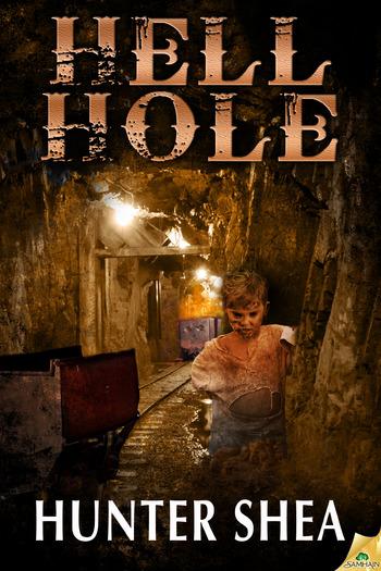 hell-hole