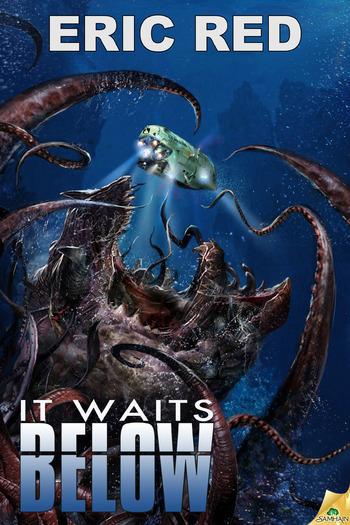 it-waits-below