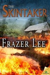 Skintaker-The72lg