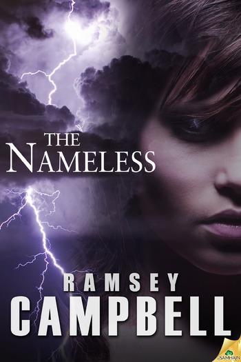 the-nameless