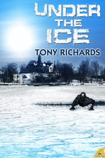 under-the-ice