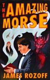 Amazing Morse Pic