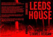 LEEDS HOUSE Press Sheet
