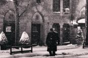 pic-winter