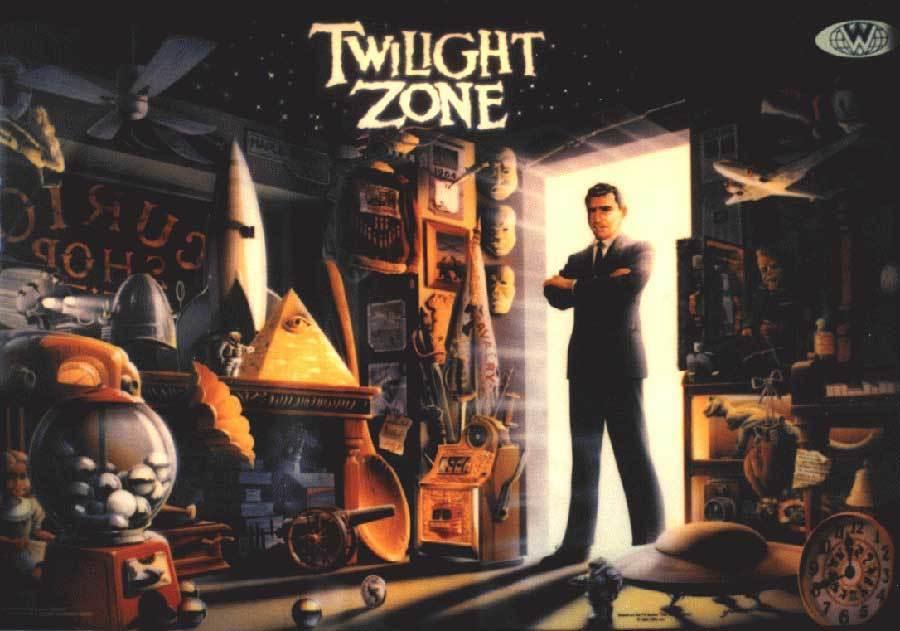 pinball-machine-backglass-the-twilight-zone-2553051-900-631