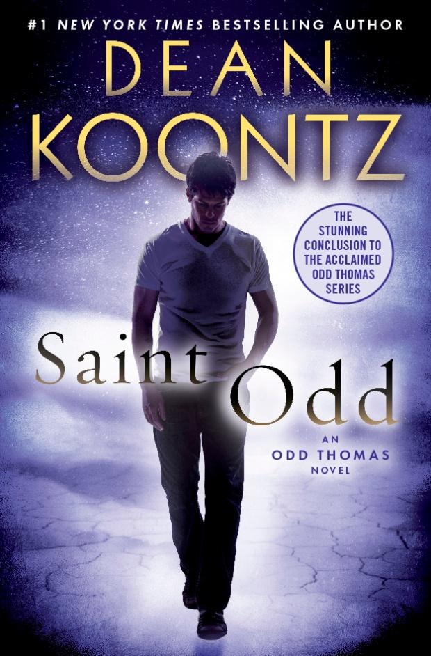 Saint-Odd-