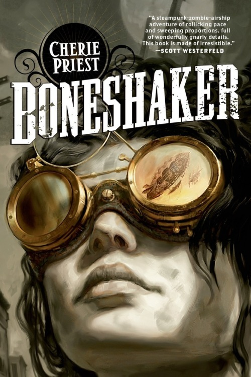 Cover_of_Boneshaker