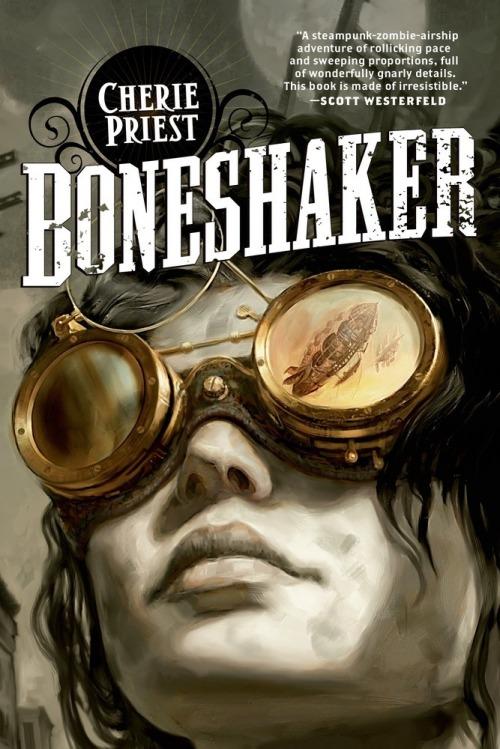 Cover_of_Boneshaker