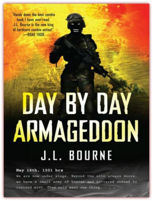 daybydayarmageddon