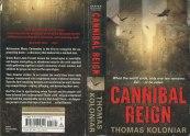 cannibal-reign