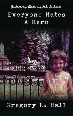Everyone Hates A Hero cover pic
