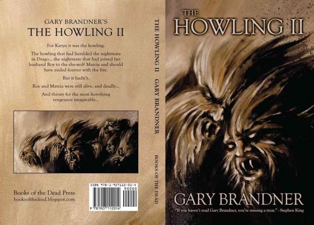 HowlingTwo