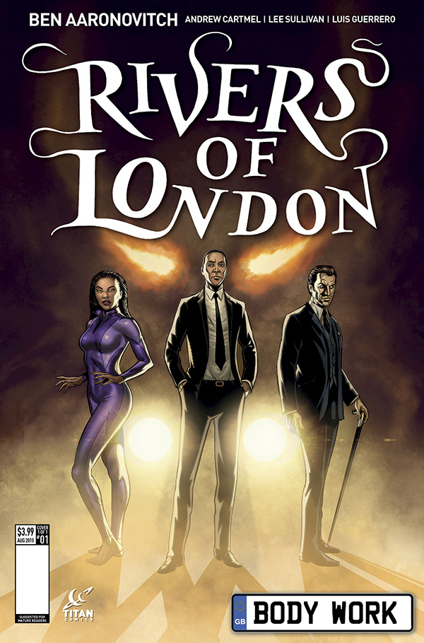 Rivers_of_london_CoverA1
