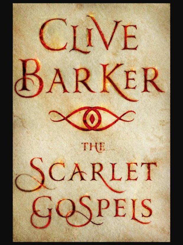 scarlet-gospels-clive-barker-pinhead