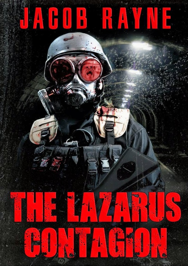 The Lazarus Contagion Final export