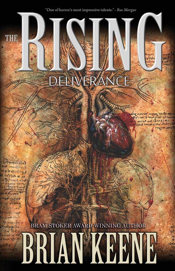 delieverance-cover