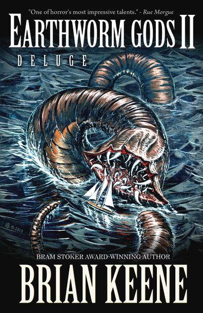 earthworm-gods-ii-deluge