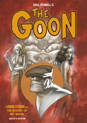 04_Eric-Powells-The-Goon-Chinatown-Artists-Edition-cover-VARIANT