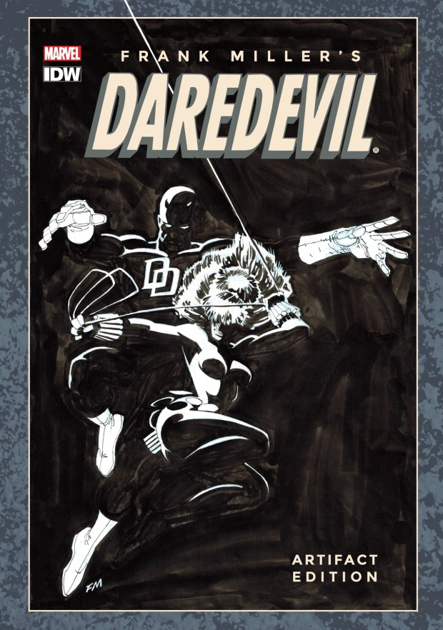 05_Frank-Millers-Daredevil-Artifact-Edition-variant-cover