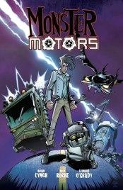 MonsMotors2015-pr