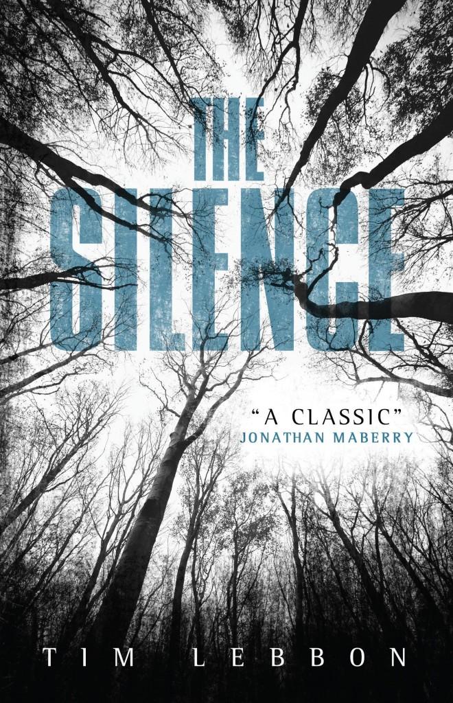 TheSilencefinal1-660×1024