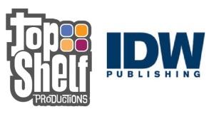 top-shelf-idw-publishing-117121