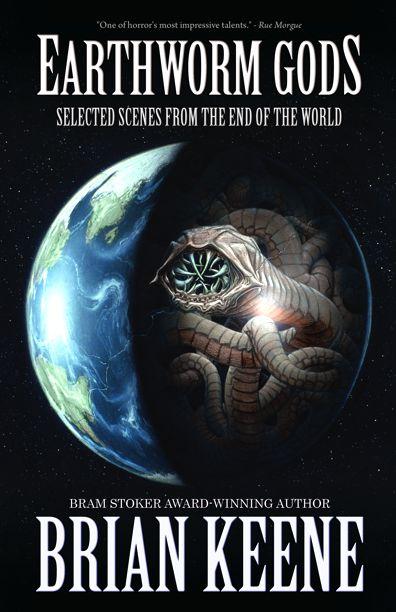 earthwormgodsselectscenes-1-2