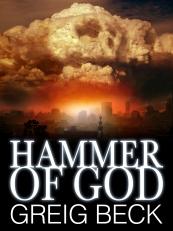 Hammer-of-God