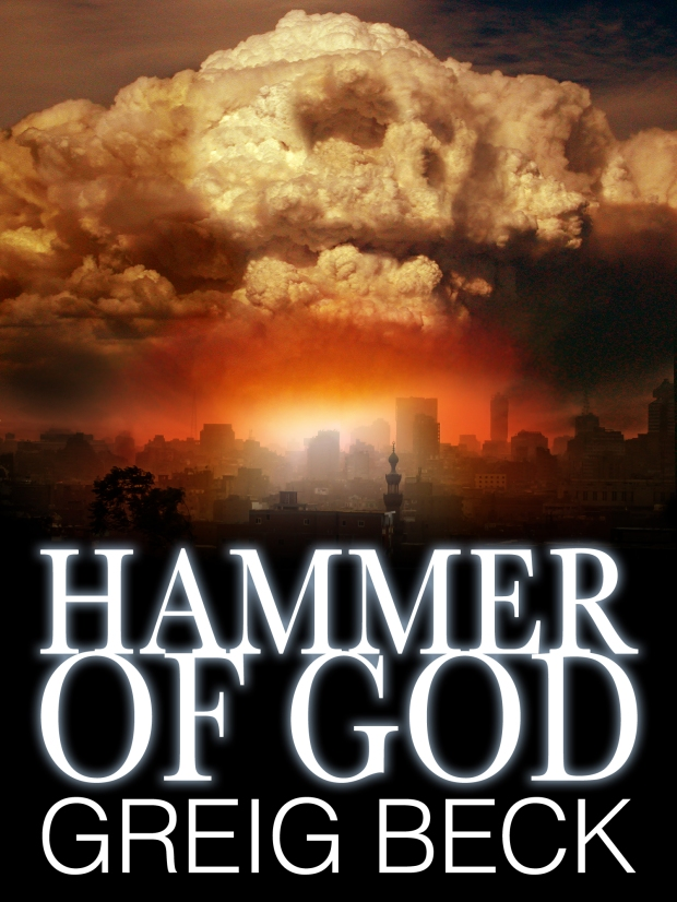 Hammer-of-God