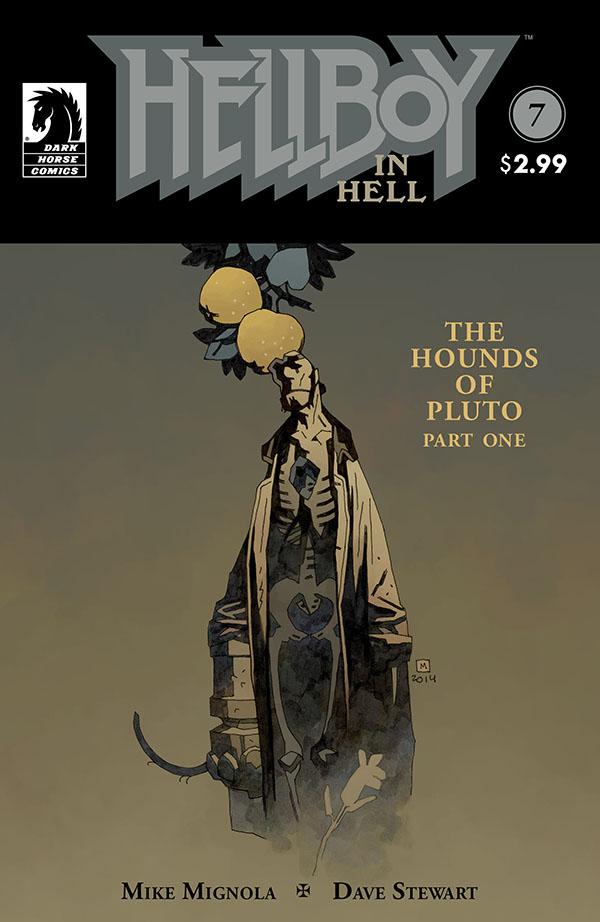 hellboy-1