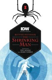 ShrinkingMan_01A-993x1528