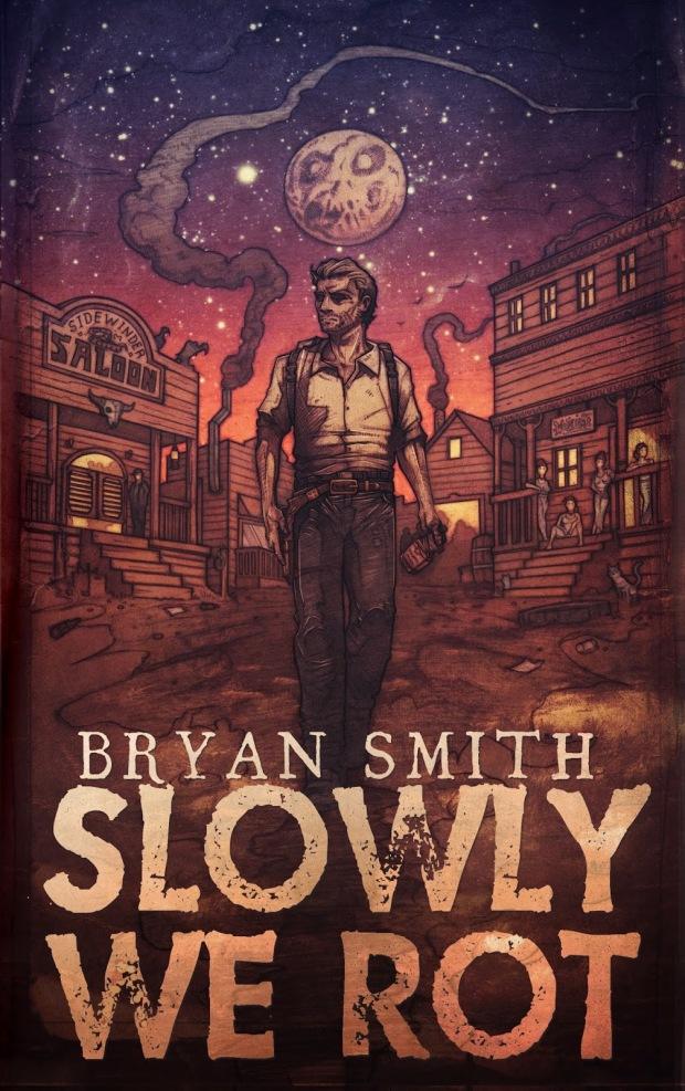 SLOWLYebook