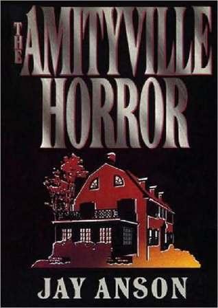 History S Top 11 Haunted House Novels Horror Novel Reviews