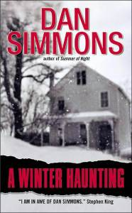 A-Winter-Haunting-Dan-Simmons-Paper15-lge