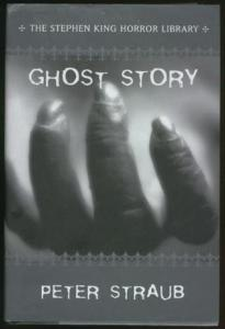Ghost-Story2