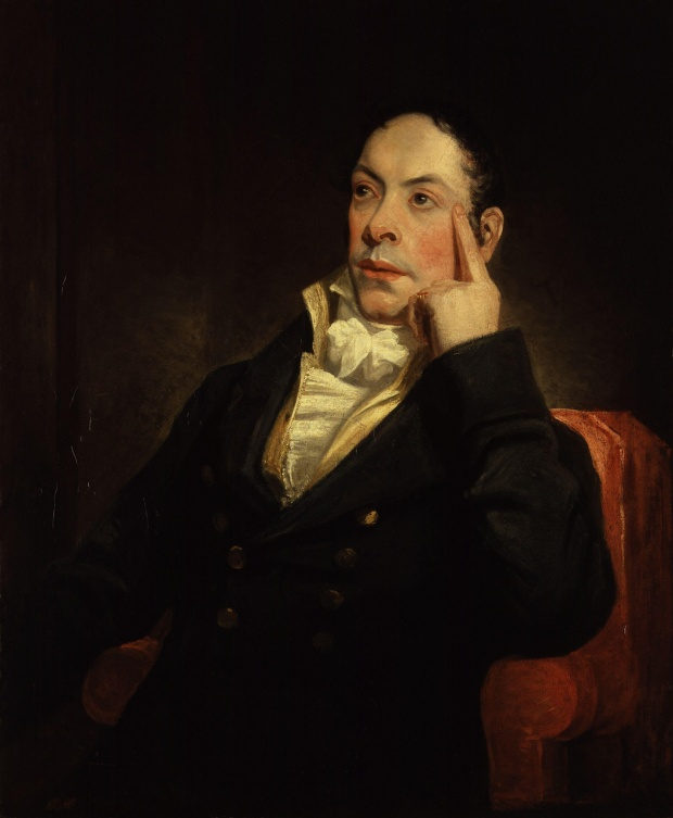 Matthew_Gregory_Lewis_by_Henry_William_Pickersgill