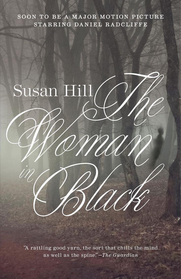 http://laduermeveladelvisionario.blogspot.com.es/2016/07/la-mujer-de-negro-de-susan-hill.html