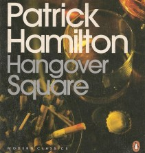 hangover-square1