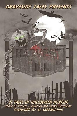 harvesthill