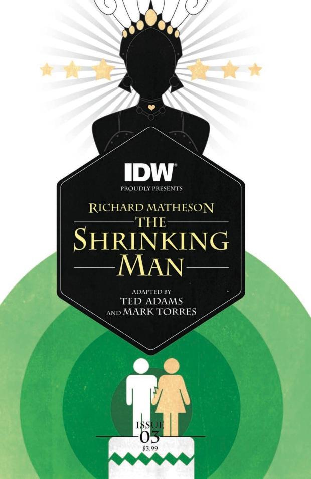 The-Shrinking-Man-3-01
