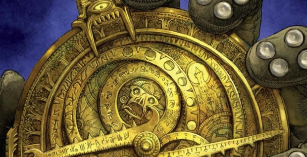 Trollhunters-Book-A-888x456