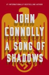 719068_902339-US-Song-of-Shadows