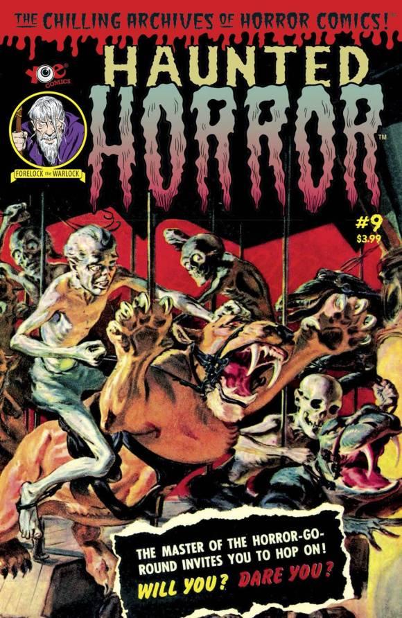 hauntedhorror9
