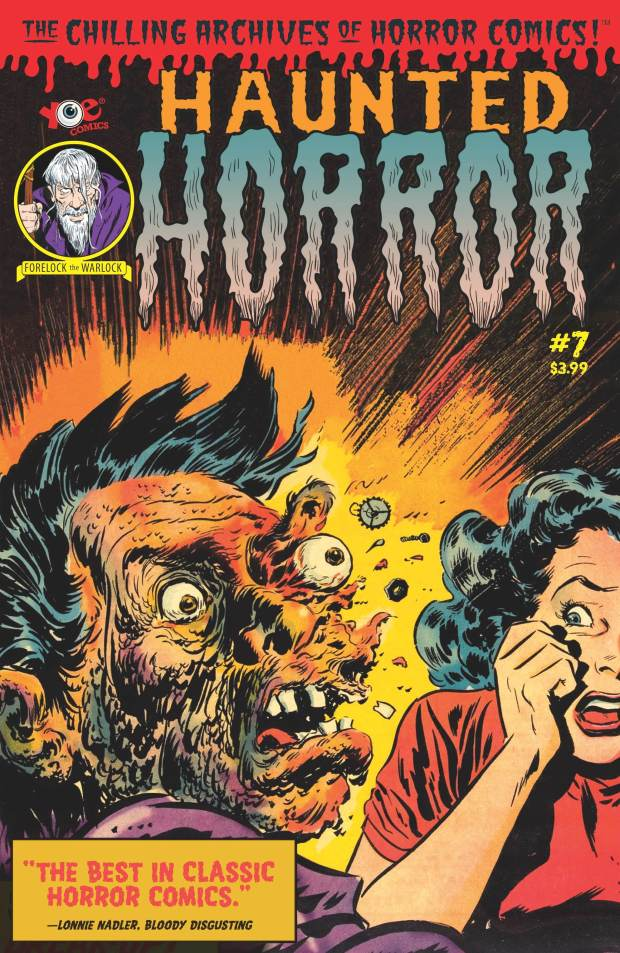 hauntedhorror__711