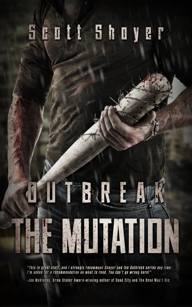 Outbreak-Mutation-ebook-cover