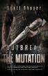 Outbreak-Mutation-ebook-cover