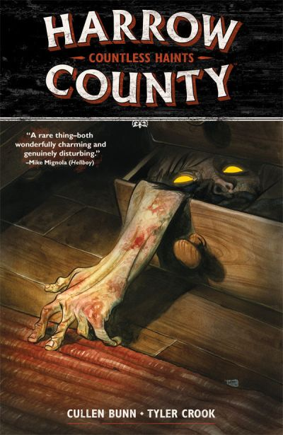harrow-county-countless-haints