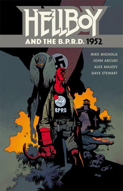 hellboy-bprd-1952